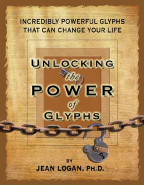 Unlocking the Power of Glyph