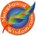 Metaphysical Wisdom