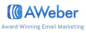 http://p.b5z.net/i/u/10121253/i/AWeber-logo.jpg