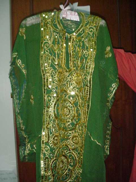 The Desert Boutique Your Online Islamic Department Store