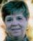 Katherine Torres Ph.D., D.D.