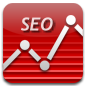 Search Engine Optimization - SEO Ranking