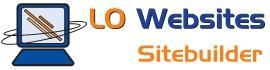 LO Websites Sitebuilder