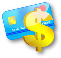 Credit Card Processing - Avoiding Fraud