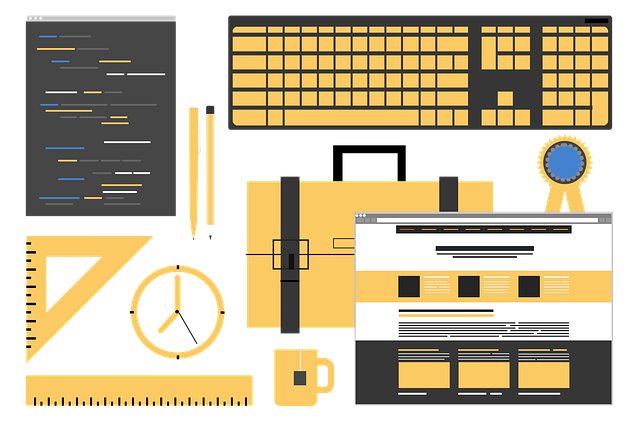 Website Builders For Your Building Needs