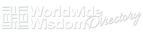 World Wide Wisdom Directory